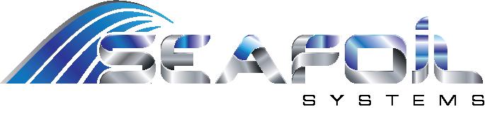 Seafoil final logo no black outline
